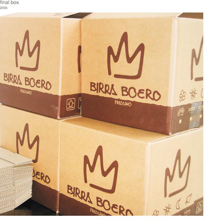 boero page