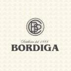 bordiga logo1