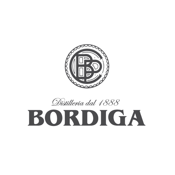bordiga logo