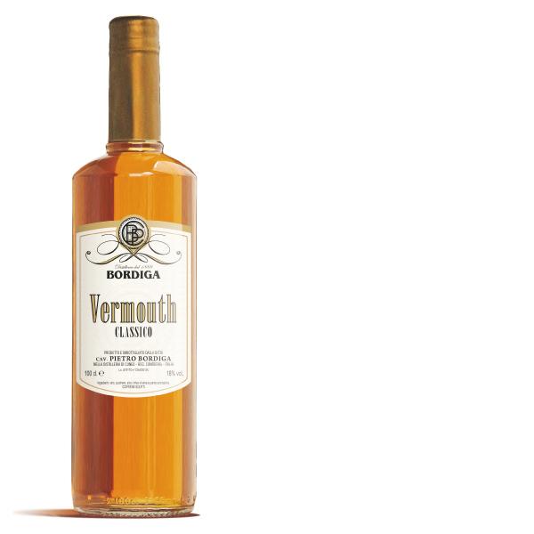 bordiga vermouth