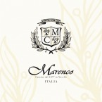 cantine marenco logo