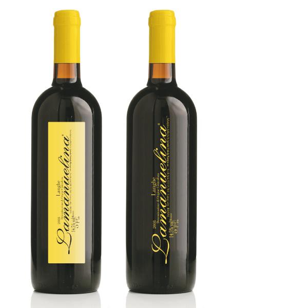 marenco lamanuelina bottles