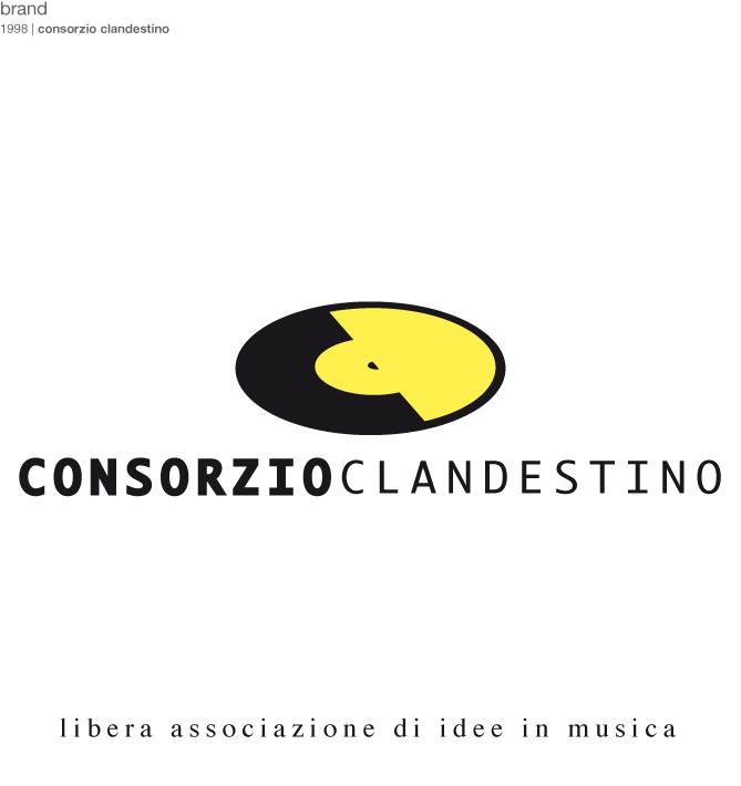 consorzio page