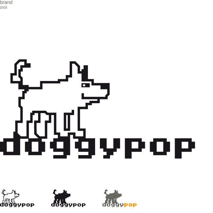 doggy pop page.pdf