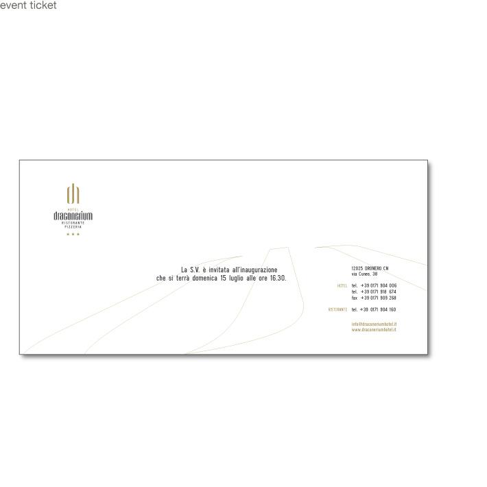 draconerium page