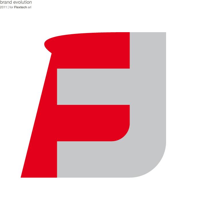 flextech page