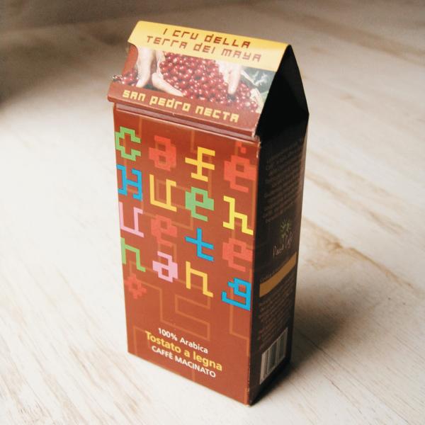 huehuetenango box