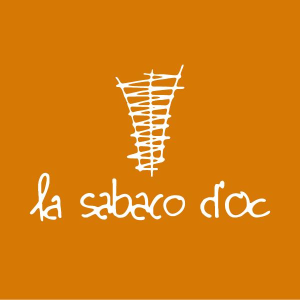 sabaco web.fh11