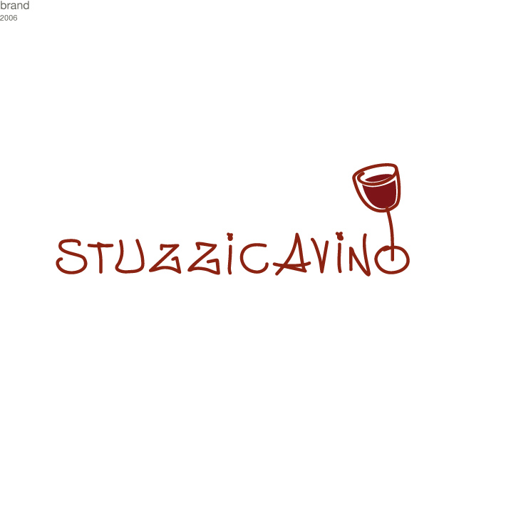 stuzzicavino page