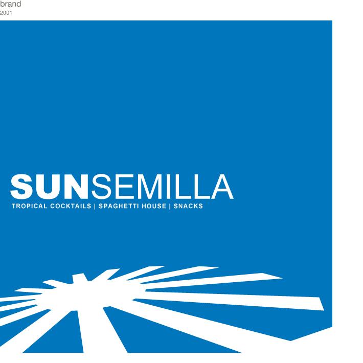 sunsemilla page