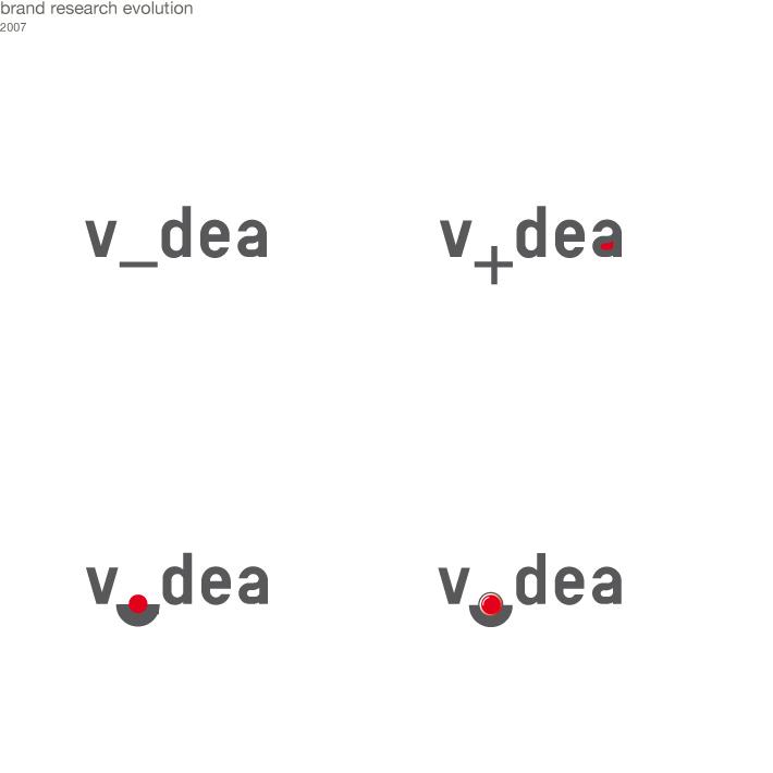 v_dea page