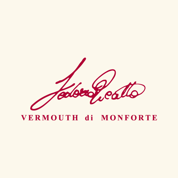 vermouth ricatto