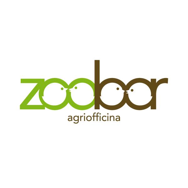 zoo_sito