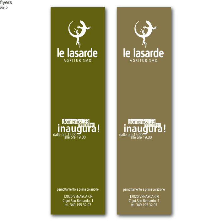 le_lasarde page