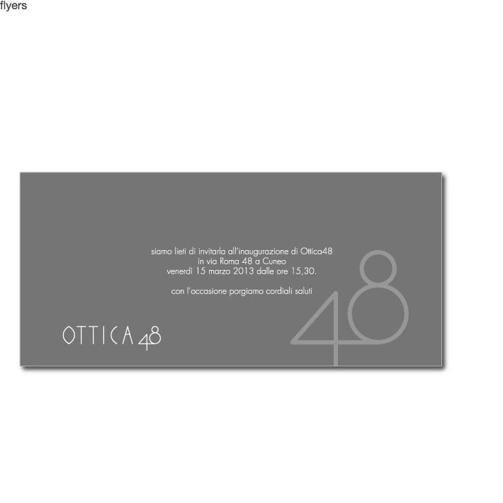 ottica 48 page