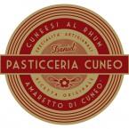 pasticceria cuneo page